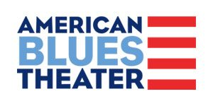 American Blues Theater