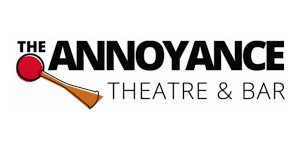 Annoyance Theatre & Bar