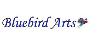 Bluebird Arts