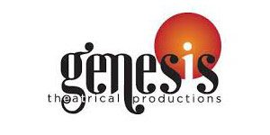 Genesis Theatrical Productions