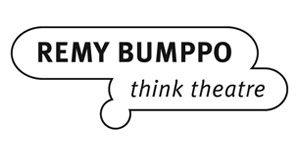 Remy Bumppo Theatre Company