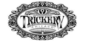 Trickery Chicago