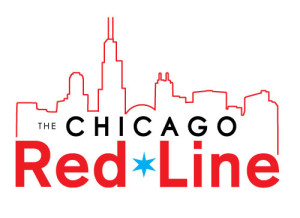 the chicago red line redline theater theatre company belmont district chicago
