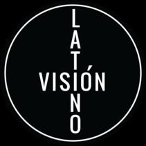 Vision Latino